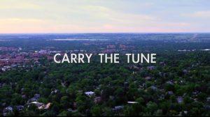 carrythetune1