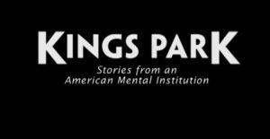 kings-park